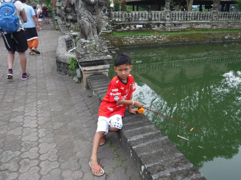 Bali Tour Sights.1