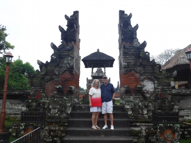 Bali Tour Sights.2