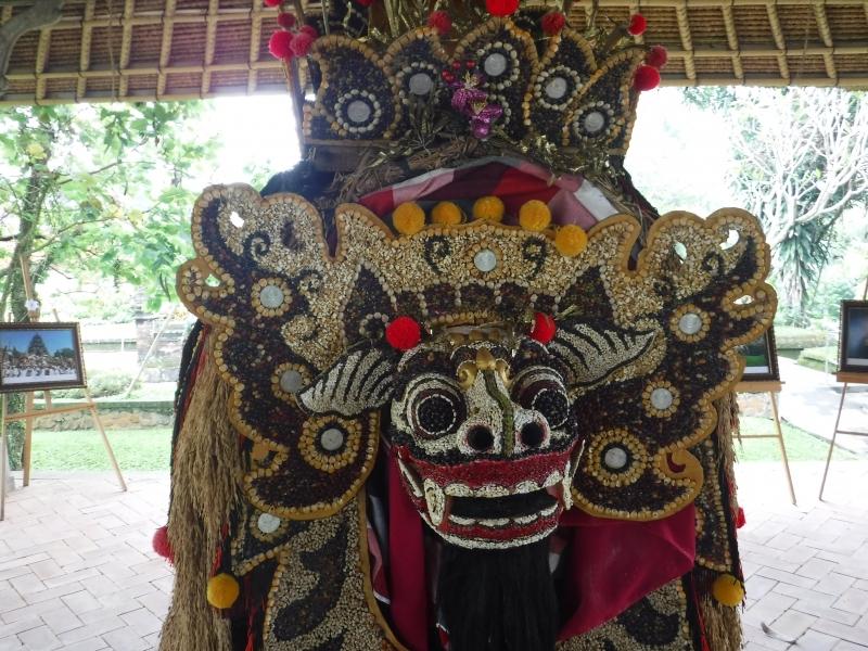 Bali Tour Sights.3