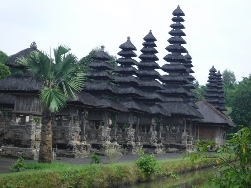 Bali Tour Sights.4