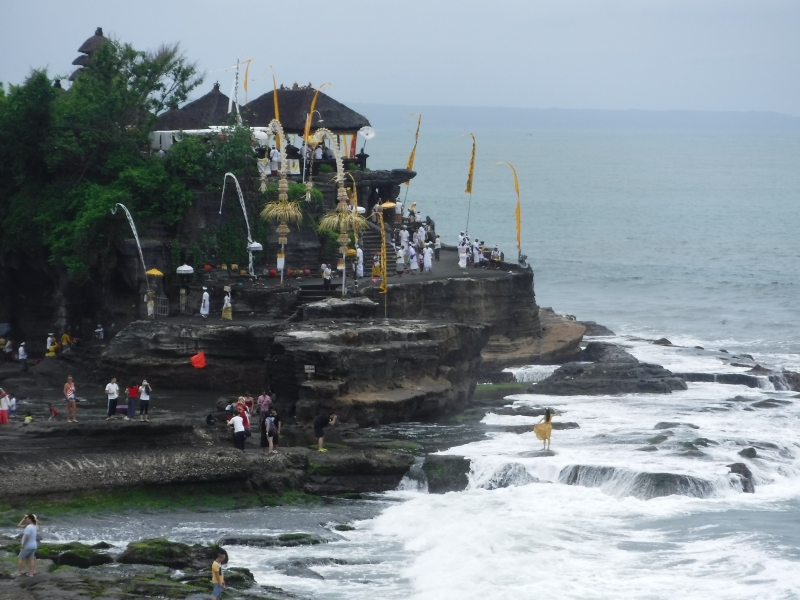 Bali Tour Sights.5