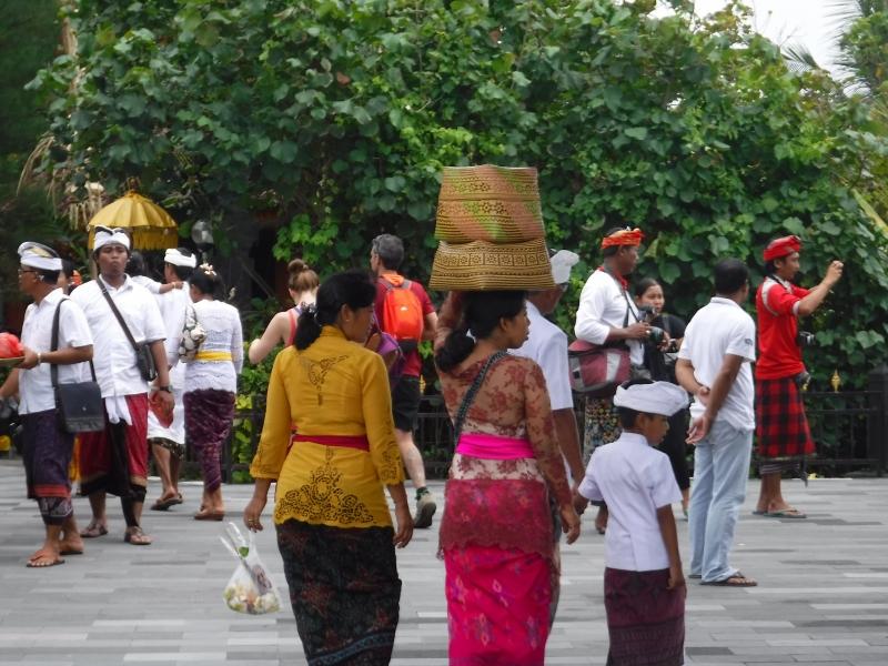 Bali Tour Sights.6