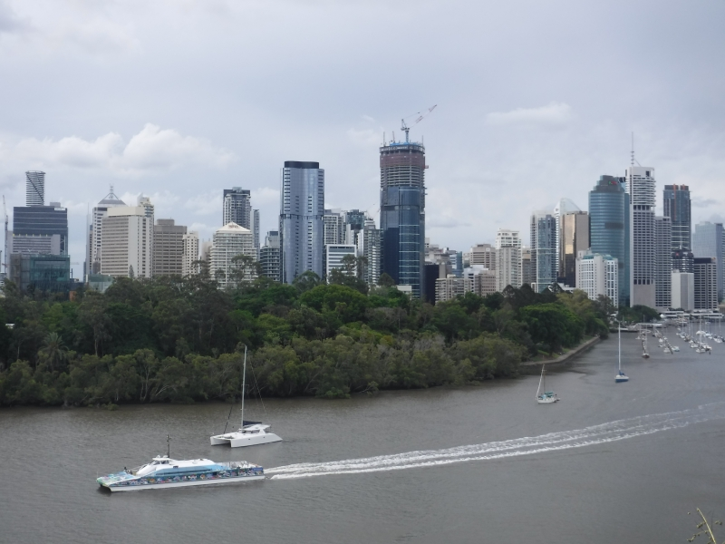 Brisbane.1