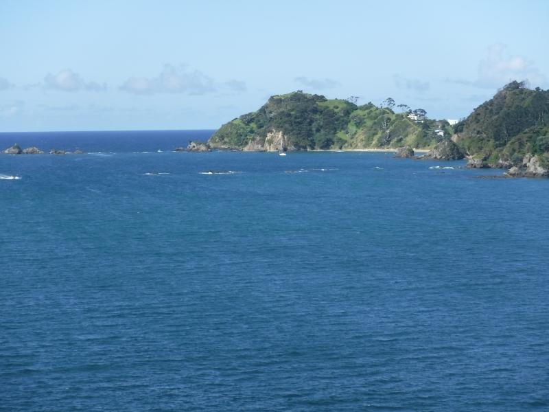 New Zealand.3