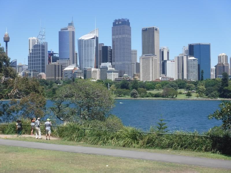 Sydney 3478