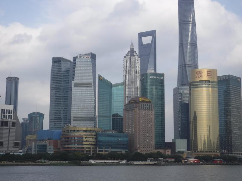 Various Shanghai.1
