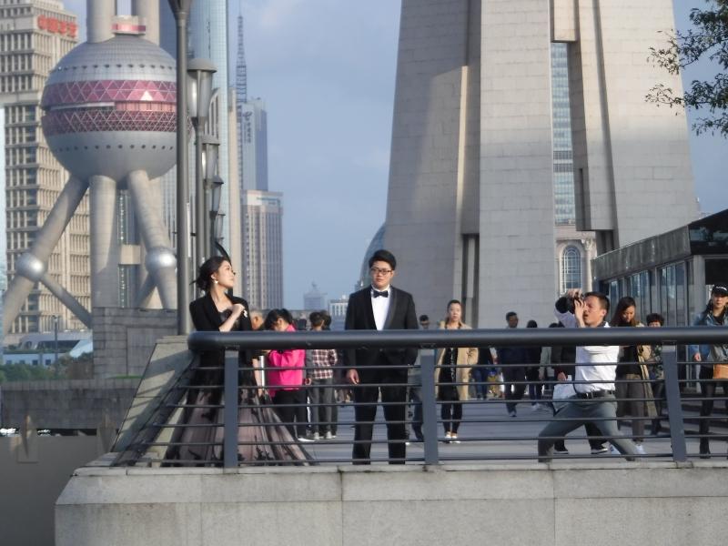 Various Shanghai.3