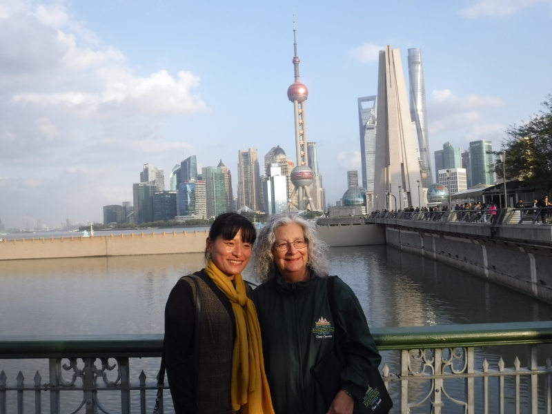 Various Shanghai.4
