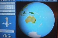 3317 Earth