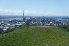 3866 City View