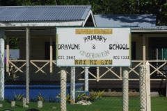 3936 Dravuni Primary School