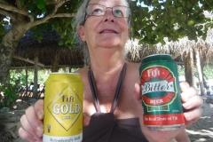 3942 Fiji Beer