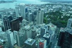 Auckland, NZ.2