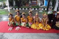 Bali Greeters.1