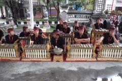 Bali Greeters.2
