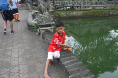 Bali Tour Sights.1