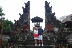Bali Tour Sights.2