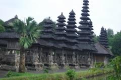 Bali Tour Sights.4