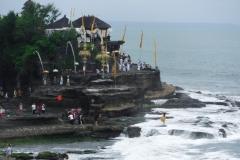 Bali Tour Sights.5