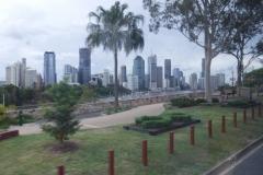 Brisbane.2