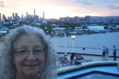 Brisbane.3