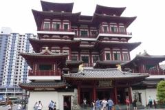 Chinatown.5