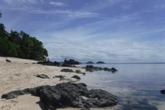 Dravuni Island, Fiji.2