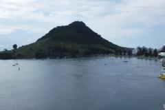 Mt. Maunganui Beach.3
