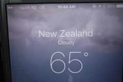 New Zealand.1