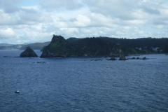 New Zealand.4
