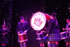 Pipe and Drum Band.1