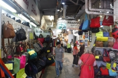 Stanley Market - Hong Kong.1