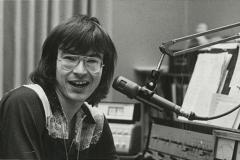 Me - 1974